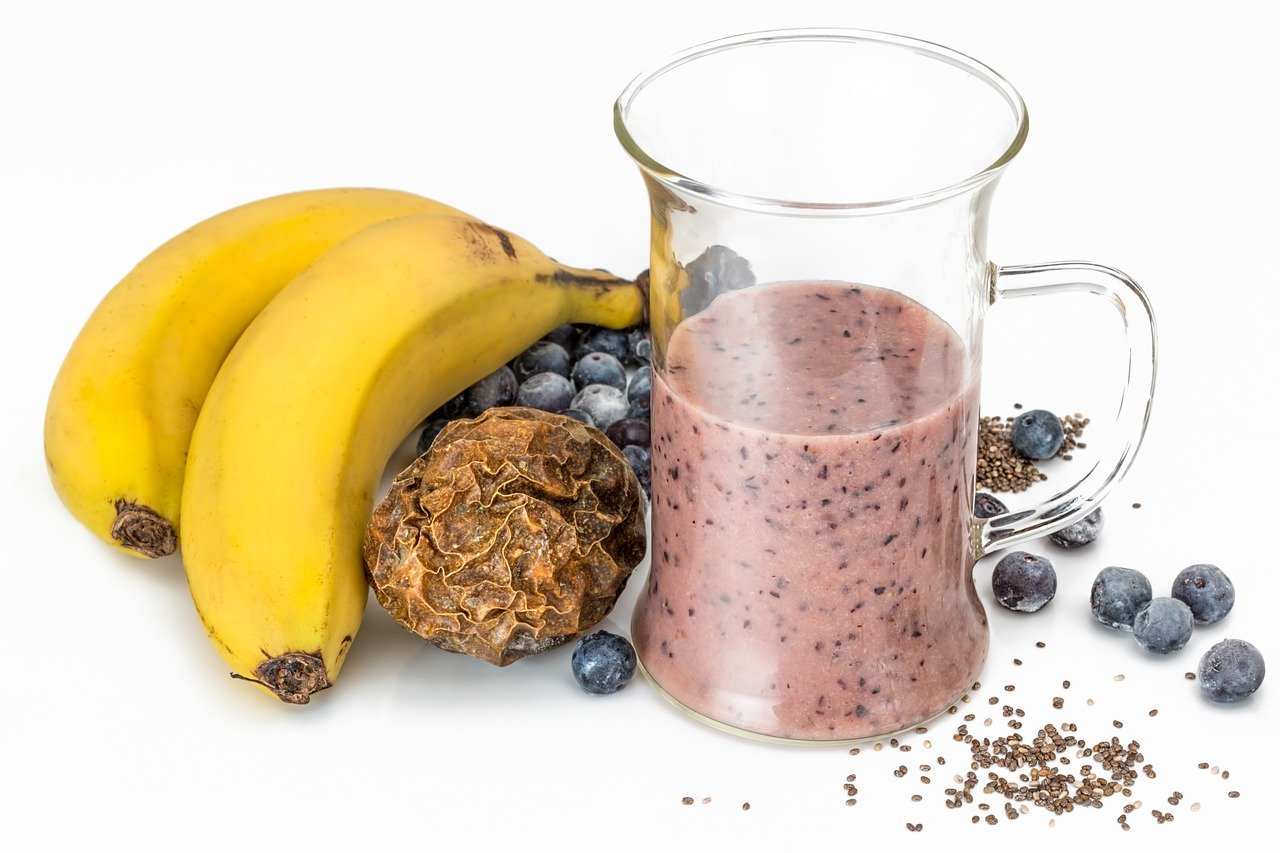 5 Top Post Workout Nutrition Mistakes
